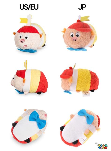 Figure Tsum Tsum Seri Set 1000 images about tsum tsums on disney stores plush and vinyl figures