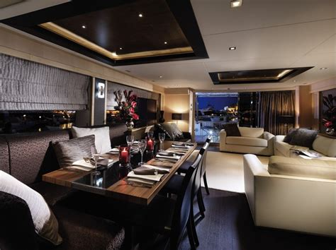 home yacht interiors design luxury yacht interior design home decor and design