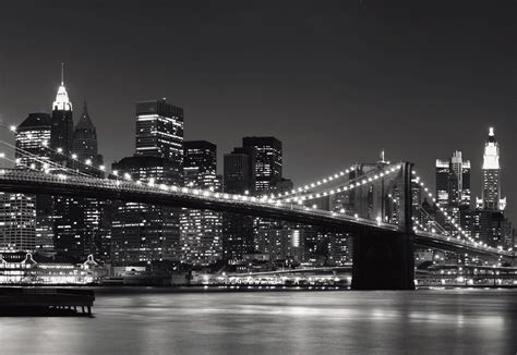 new wall wallpaper home wallpaper new york skyline wallpaper for your walls