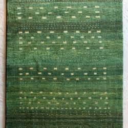 lancaster rug company lancaster rug company roselawnlutheran