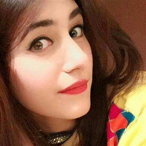 hibba aziz drama list height age family net worth