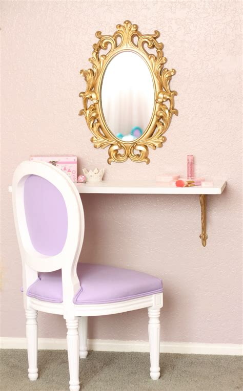 girls bedroom chairs kids bedroom furniture cute chairs for girl s room kids