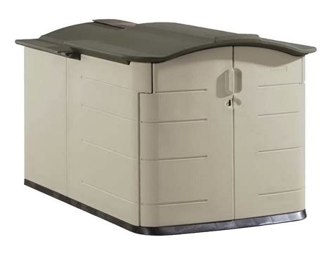 Rubbermaid Plastic Storage Cabinet Rubbermaid Plastic Storage Cabinets Home Design Ideas
