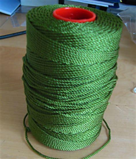 ravelry: omega hilo nylon no. 18 (la espiga)