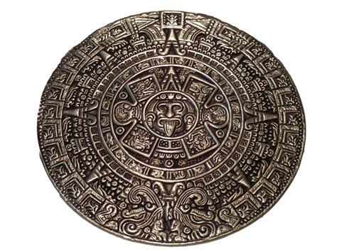 Aztec Calendar Aztec Calendar Miexperts