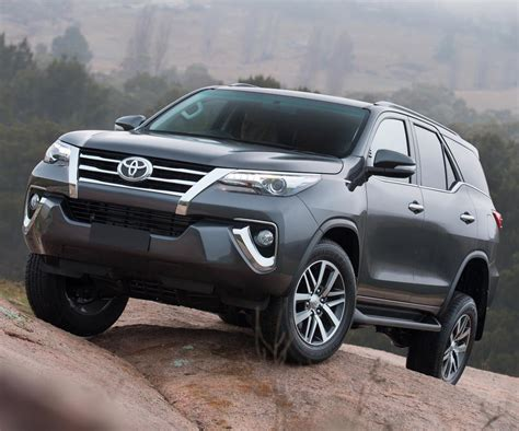 Toyota 4 Runners 2017 Toyota 4runner Release Date Price Redesign Photos