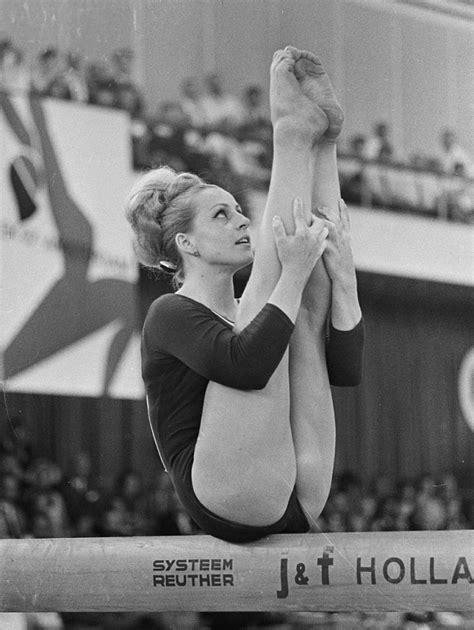 Ces femmes qui ont fait et font l'Histoire du sport