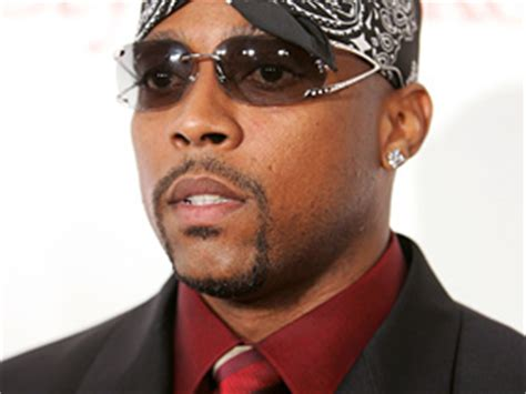 Nate Dogg Paralyzed After Stroke Manager Slams Coverage Of 911 Call by Nate Dogg Paralyzed Class Fashionista