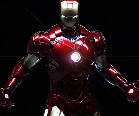 marvel wallpaper hd android apps games  brothersoftcom