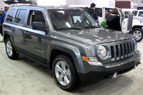 gray jeep patriot mineral grey holy grail jeep patriot forums