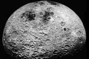Who Is Moon China Wants To Bring Home Moon Rocks In Moon Vacuum The