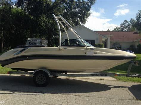 sea doo boats for sale in florida sea doo 205 utopia boats for sale boats