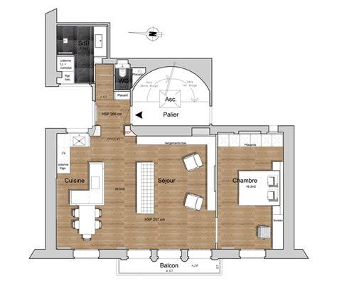 comment renover une maison 1315 comment r 233 nover une maison un peu ancienne seodigg