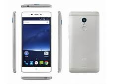 ZTE Phones 2011