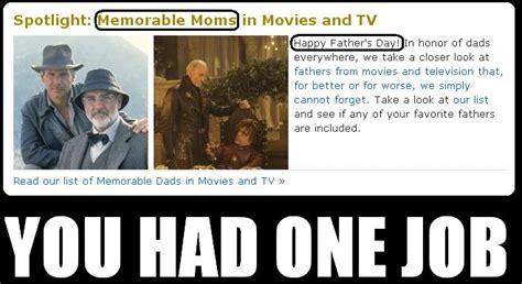 s day imdb s day on imdb you had one your meme