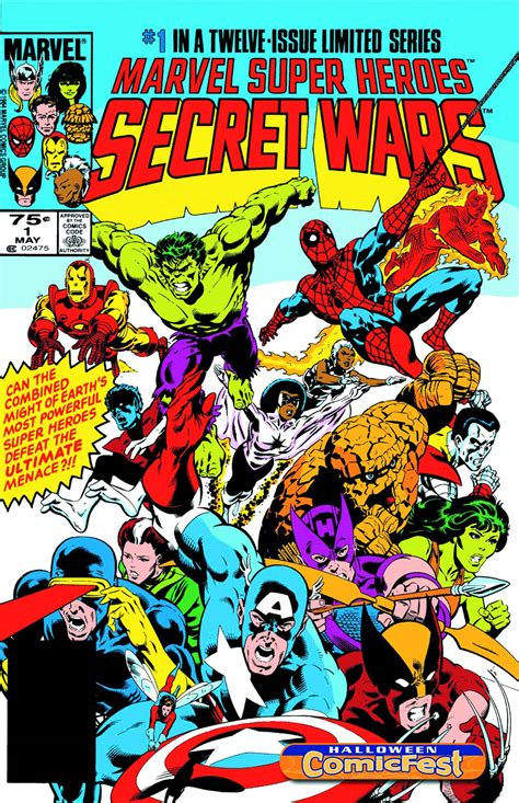 marvel super heroes secret carol and john s comic book shop 183 halloween comicfest at cnjcomics saturday october 25th