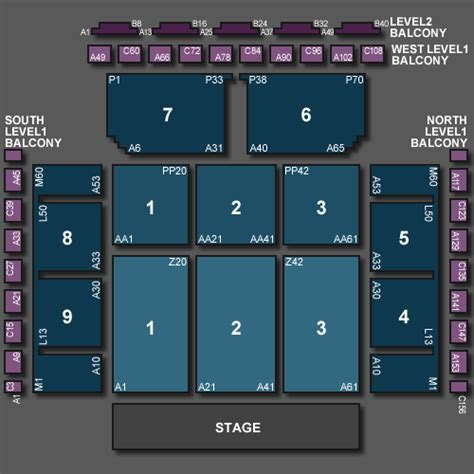Sheffield Arena Floor Plan by Meat Loaf Tickets For Motorpoint Arena Cardiff On Sunday