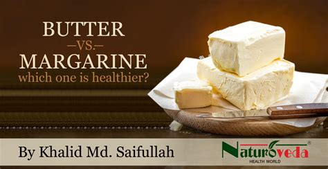 butter or margarine better for health butter vs margarine which one is healthier