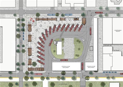 modern terminal floor plan pin by priyatna pribadi on terminal station how