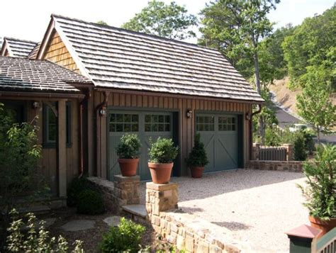 traditional garage designs garage doors a feature that should not be overlooked