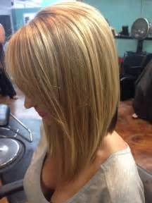 cure swing bob hairstyles best inverted bob styles ideas on pinterest