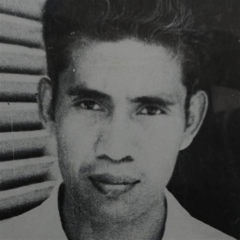 profil dan biografi kapitan pattimura profil dan biografi sayuti melik sang pahlawan indonesia