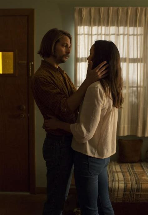 quarry cinemax quarry canceled at cinemax after one season tv fanatic