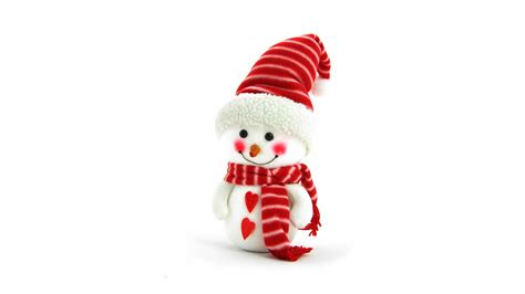 christmas outfit snowman wallpapers hd wallpapers id