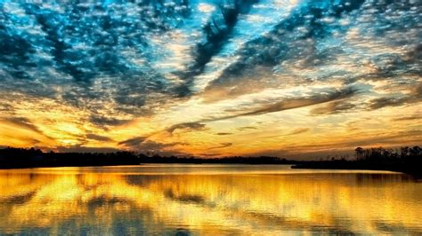 Landscape Sunset Tips For Taking Landscape Photographs