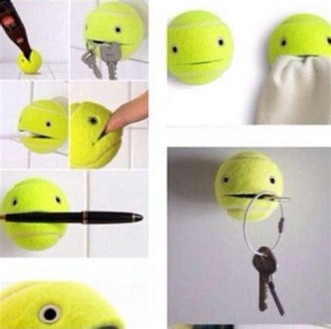 cool crafts cool craft proyectos que intentar y ideas originales