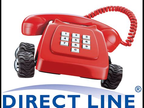 direct line direct line quot direct line 1 quot