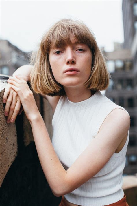 short hair specialists charlotte 145 best images about natural effortless hair on pinterest
