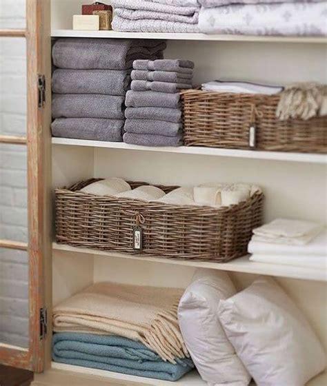 como guardar ropa interior c 243 mo guardar la ropa de cama