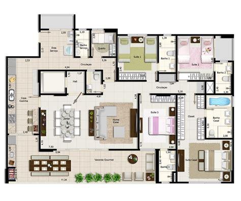 persianas noronha apartamentos p 225 gina 8 casas em condom 237 nio fechado