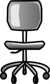 Desk And Chair Clipart Desk And Chair Clip Clipart Best
