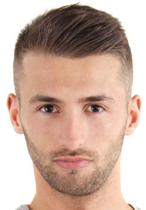 men haircut called 22 best images about haircut ivy league men on