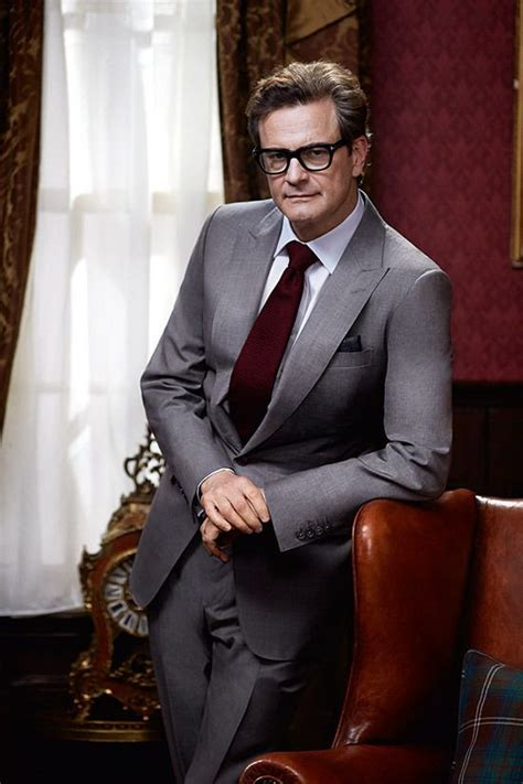 Brand And Colin Firth To In St Trinians by 77 Best St Trinian S Costume Images On St