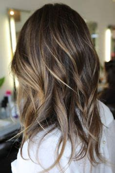 hair colout trend 2015 2015 hair color trends 15 fashion trend seeker