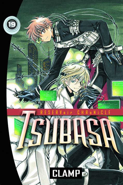 Tsubasa Omnibus 7 previewsworld tsubasa omnibus gn vol 07 c 1 1 0
