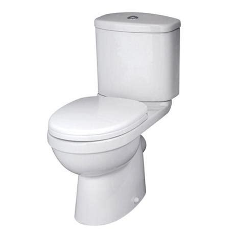 ceramic toilet seat malaysia premier ivo ceramic coupled toilet with soft