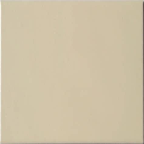 beige wand kitchen tiles liso beige wall tile beige matt small