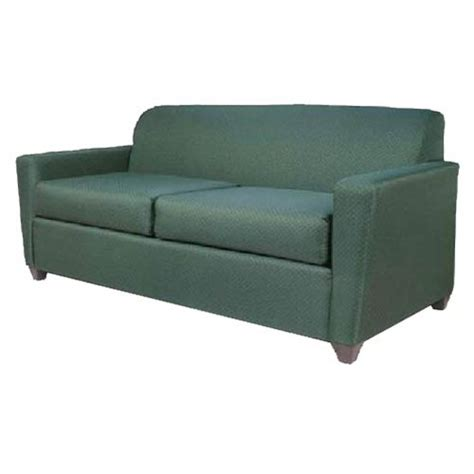 commercial grade sleeper sofa hotel sofas commercial seating