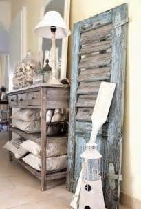 Rustic Antique Decor by 20 Awesome Farmhouse Decoration Ideas For Creative Juice