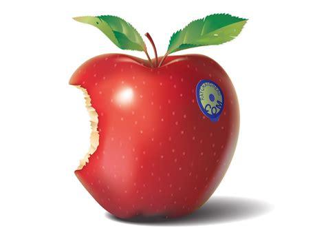apple vector apple download free vector art stock graphics images