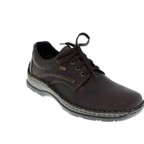 browns shoes rieker rieker 05310 25 brown shoe rieker from rieker uk