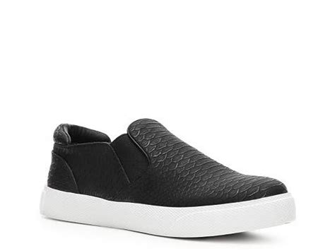 Slip On Gc gc shoes panther slip on sneaker dsw