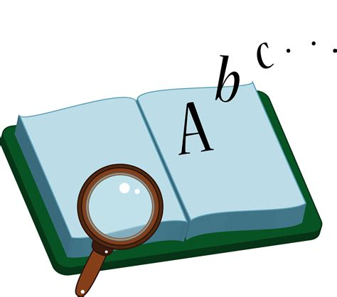 m 225 s de 25 materiales para leer y escribir 1a parte c 243 mo leer