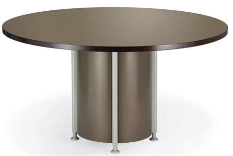 Contemporary Boardroom Tables Amazing Conference Tables Home Decor Ideas