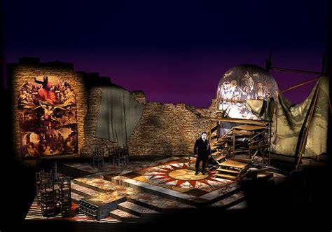 St Mislime Tosca 5 opera theater of st louis quot tosca quot act i 2003 season by knoxley via flickr menagerie