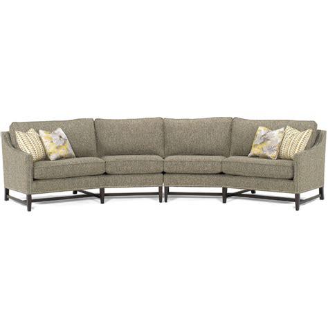 sassy sofa temple 5102 76lr sassy sofa discount furniture at hickory